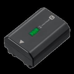 Akumulator Sony NP-FZ100
