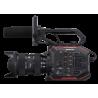 Kamera Panasonic AU-EVA1