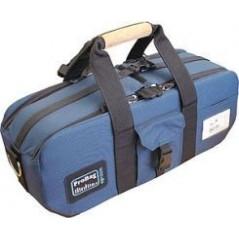 ProBag BC-02 torba na kamerę Z280 XF705 Z190 Z150 CX350