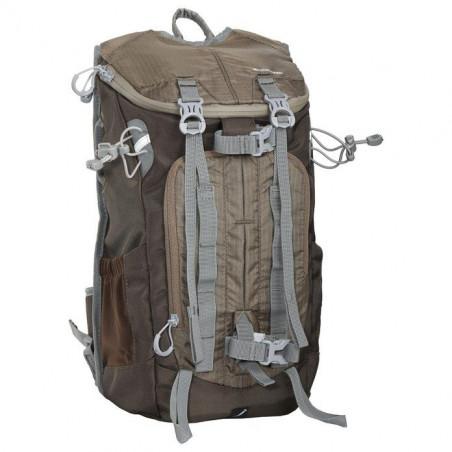 Plecak Vanguard Sedona 41 KG