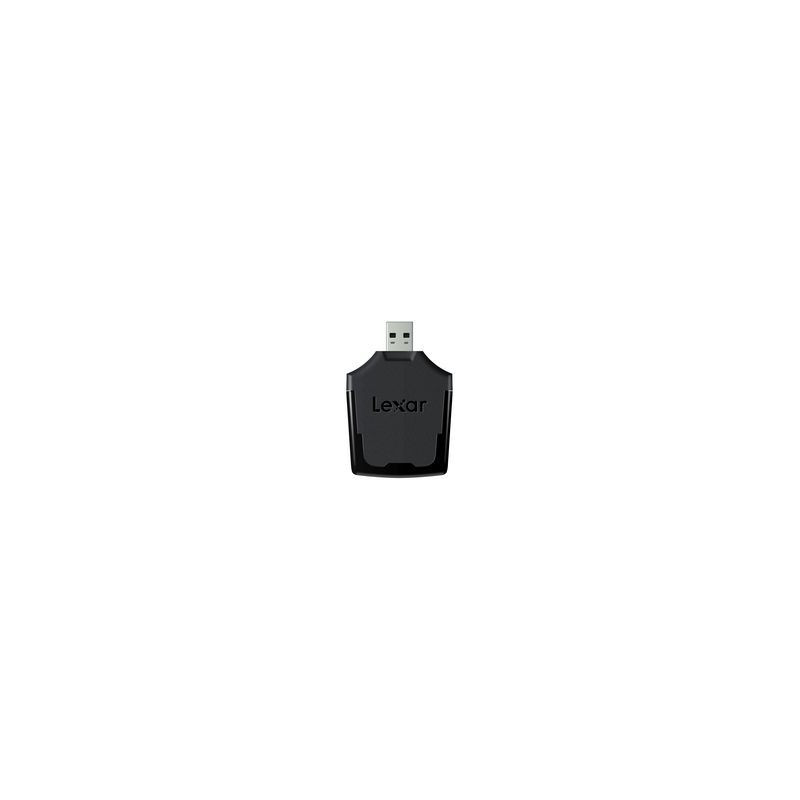 Czytnik kart Lexar Professional XQD 2.0 USB 3.0