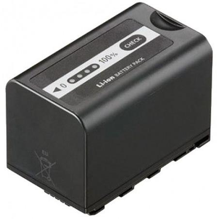 Akumulator Panasonic VW-VBD58