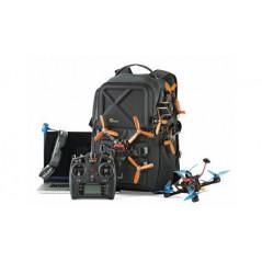 Plecak LOWEPRO DRONE QUADGUARD BP X3