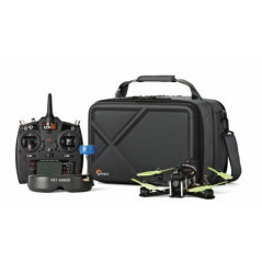 Plecak LOWEPRO DRONE QUADGUARD KIT
