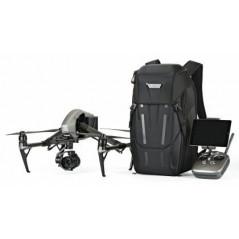 Plecak LOWEPRO DRONEGUARD PRO INSPIRED