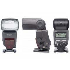 Lampa reporterska Yongnuo YN-685 do Nikon