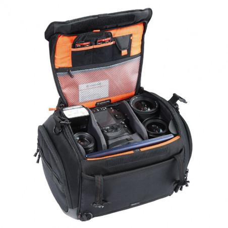 Vanguard torba Xcenior 30