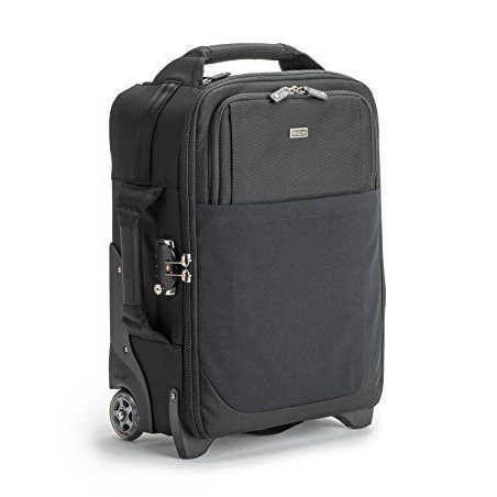 Airport Security™ V 3.0 Rolling Camera Bag