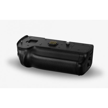 Panasonic Grip do GH5 ( DMW-BGGH5)