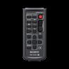 Pilot Sony RMT-DSLR2 bezprzewodowy
