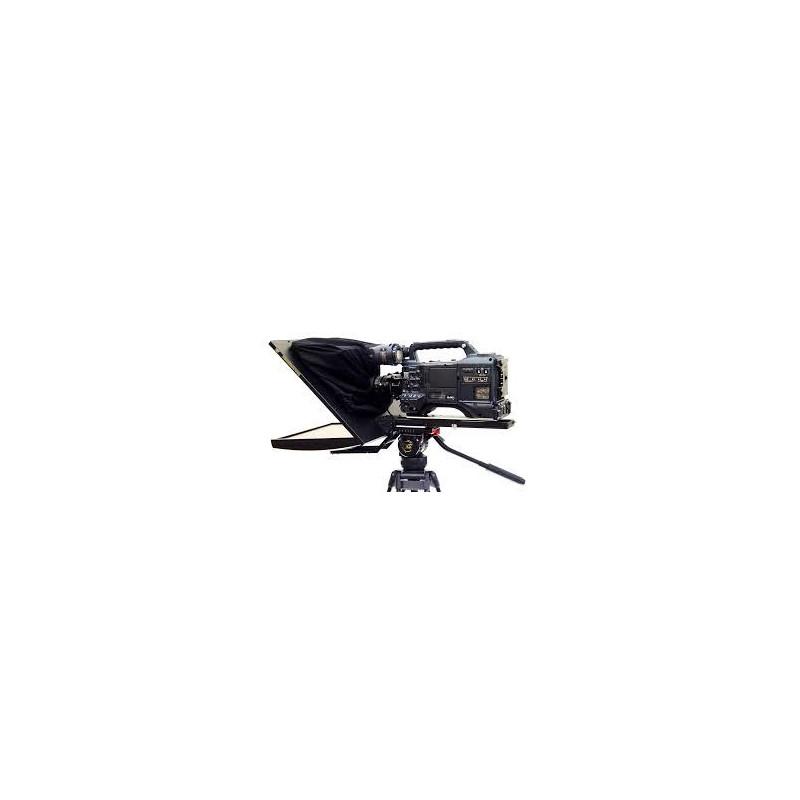 Teleprompter VSS-19