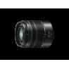 Obiektyw Panasonic H-FS 45-150mm f/4,0-5.6 (H-FS14150E-K)