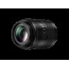 Obiektyw Panasonic Lumix G Vario 45-200 F/4,0-5,6 II Power O.I.S