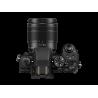 Aparat Panasonic DMC G80M z 12-60mm + 64GB LEXAR PROFESSIONAL 1000X SDHC UHS-II U3 za 1zl