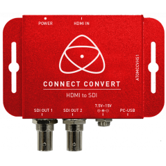 Atomos Konwerter HDMI do SDI