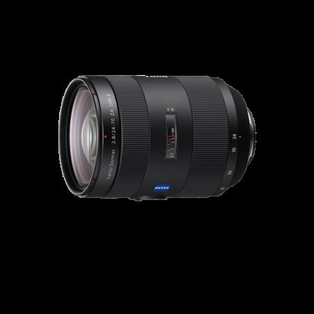 Obiektyw Sony SAL2470Z2