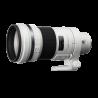 Obiektyw Sony SAL300F28G2