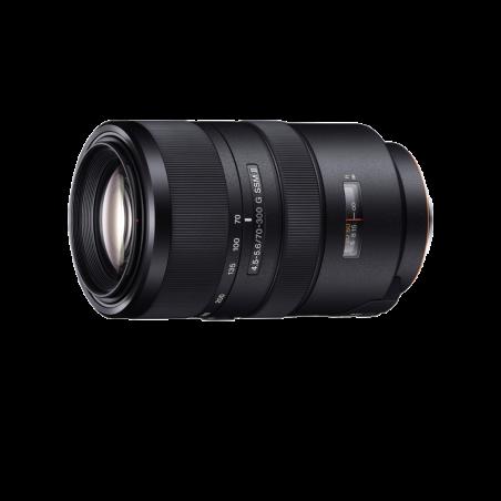 Obiektyw Sony SAL70300G2