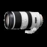 Obiektyw Sony SAL70400G2