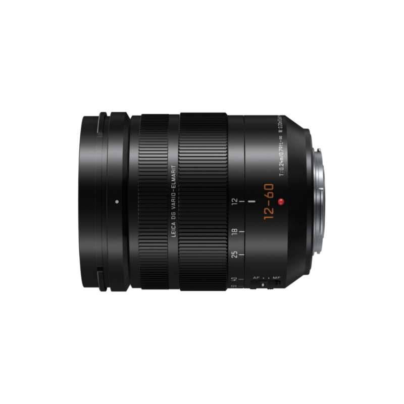 Obiektyw Panasonic H-ES1260 ( 12-60F2,8-4,0)