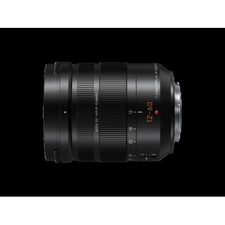 Obiektyw Panasonic Leica DG H-ES1260 ( 12-60F2,8-4,0)