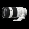 Obiektyw SONY SEL FE 70-200 F4 G OSS