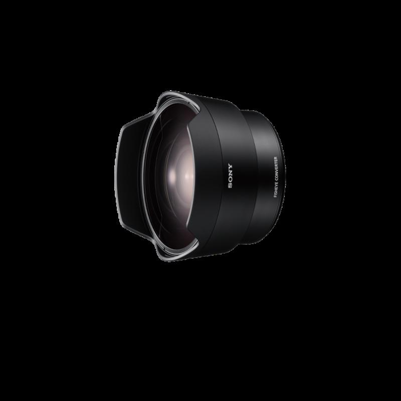 Obiektyw Sony Konwerter Sony SEL057FEC