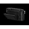Aparat Panasonic DMC-GX80EG-K body czarny