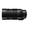 Obiektyw Panasonic LEICA DG H-RS100400