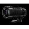 Obiektyw Panasonic LEICA DG VARIO-ELMAR 100-400mm / F4.0-6.3 ASPH. / POWER O.I.S. (H-RS100400) + Rabat 1050zł