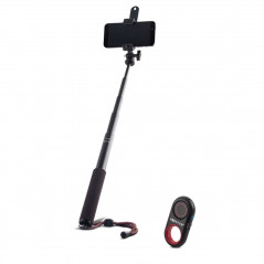 Monopod FOREVER PMP-02 Classic Selfie Stick