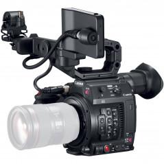 Kamera Canon EOS C200 body