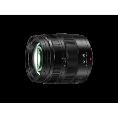 Obiektyw Panasonic Lumix G Vario 12-35E (H-HSA12035) Nowy