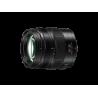 Obiektyw Lumix G Vario 12-35E (H-HSA12035)