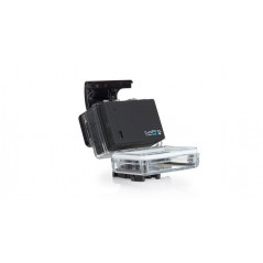 GoPro - Battery BacPac 3.0