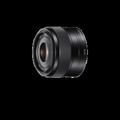 Sony E 35mm f/1.8 O.S.S (SEL35F18) | STARE NA NOWE 90zł