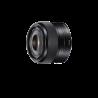 Obiektyw Sony E 35mm F1,8 O.S.S (SEL-35F18) + Cashback 250 zł