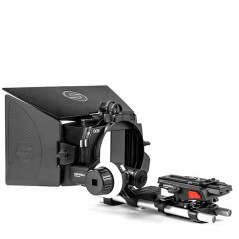 Sachtler Ace Accessories Set