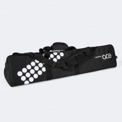 Sachtler Padded bag Ace
