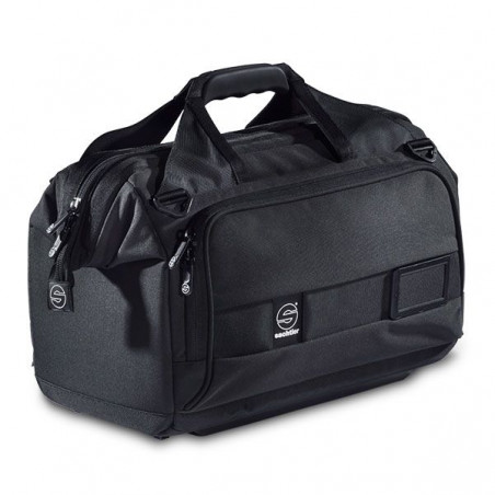 Sachtler Bags Dr. Bag -3