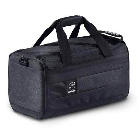 Sachtler Bags Camporter - Small