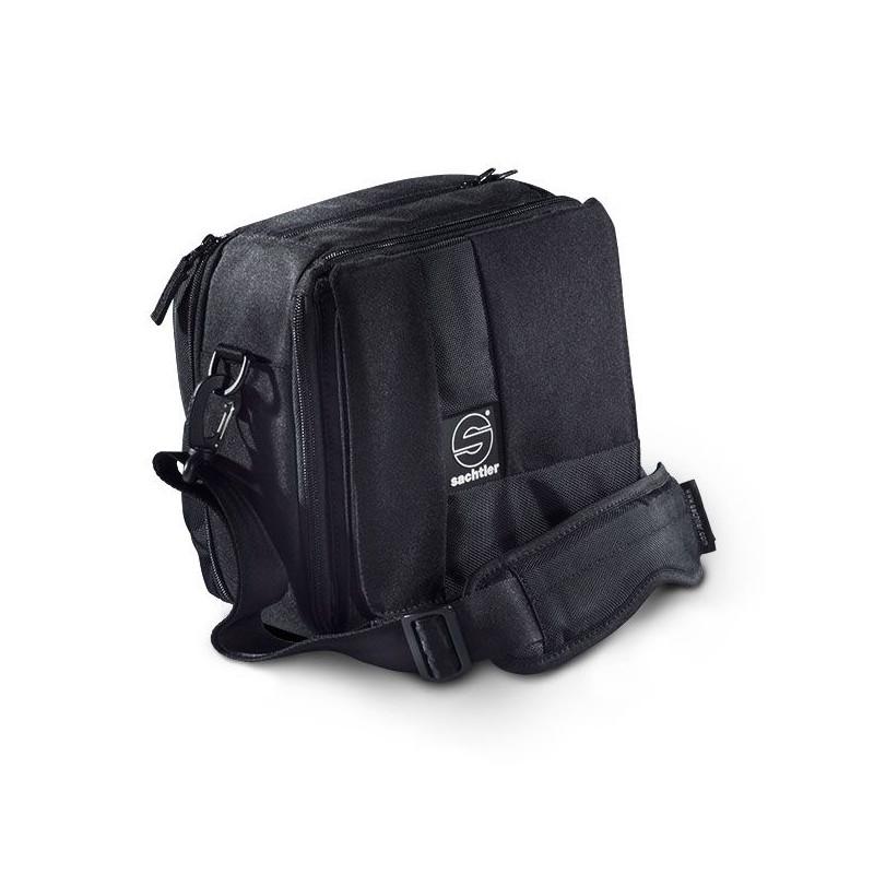 Sachtler Bags Dr. Bag - 1