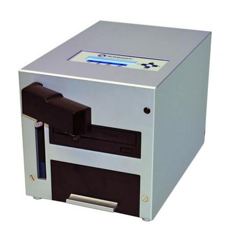 Microboards QDL-1000