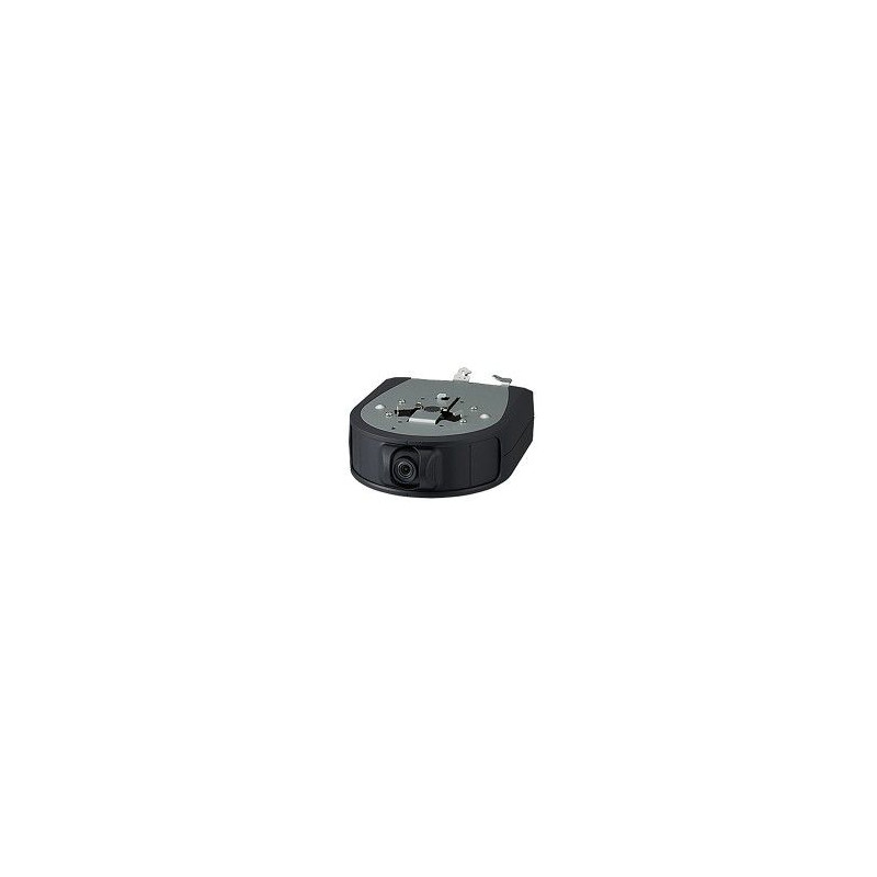 Panasonic AW-HEA10KEJ - Control Assist camera for PTZ cameras