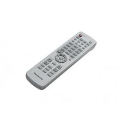 Panasonic AW-RM50 Professional PTZ Remote