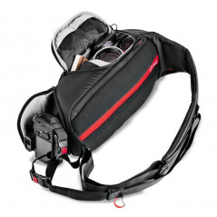 MANFROTTO PRO-LIGHT FASTTRACK