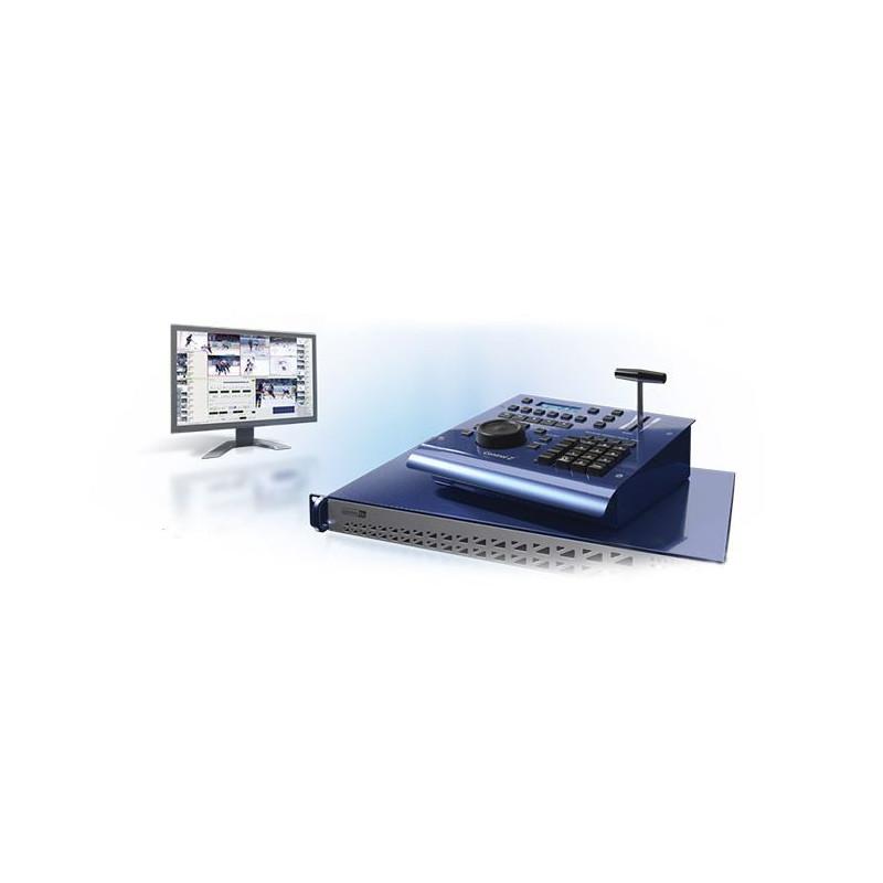 System SimpleR 332