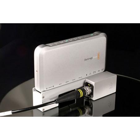 FieldCast Adapter One