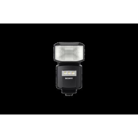Lampa błyskowa HVL-F60RM