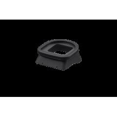 Lampa błyskowa HVL-F60RM przeciwdeszczowa osłona stopki